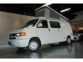 1997-volkswagen-eurovan-camper-eurovan