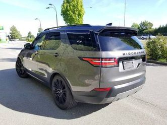 2018-land-rover-discovery-hse-td6-gift-with-purchase