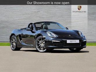 porsche-boxster-roadster-special-edition-2-7-black-edition-2dr-pdk