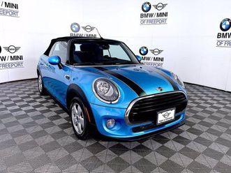 certified-2018-mini-cooper-convertible