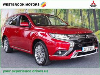 mitsubishi-outlander-phev-intense-pcp-440-pm-for-sale-in-dublin-for-eur36-995-on-donedeal