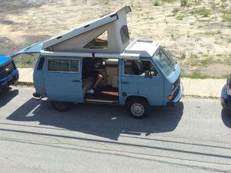 westfallia-vanagon-1984-cars-trucks-saint-hyacinthe-kijiji