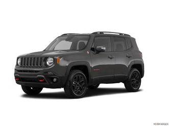 2018-jeep-renegade-trailhawk