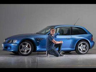 bmw-z3-m-sport-coupe-3-2-321cv-3p