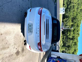 2015-porsche-911-carrera-s