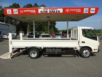 dyna-350-4-0d-tail-lift-14-4f-body-lwb-for-sale-in-tipperary-for-eur13-950-on-donedeal