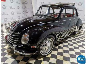 dkw-f91-bj-1960