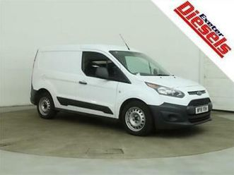 2018-ford-connect-1-5-tdci-100ps-due-in-sold-panel-van-diesel-manual