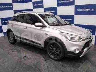hyundai-i20-active-2019-autos-usados-neoauto