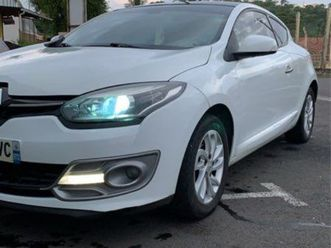 renault-megane-coupe-iii-phase-3-1-5-dci-110ch-energy-fap-intens