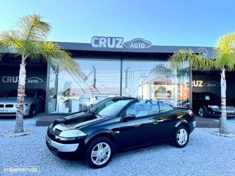 1.9 dci luxe privilége
