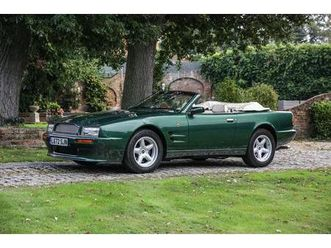 1993-aston-martin-virage-volante-auto