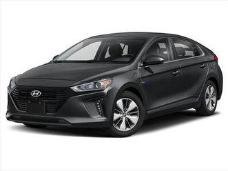 2019-hyundai-ioniq-plug-in-hybrid-limited