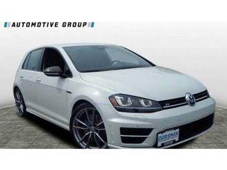 hatchback-with-dcc-navigation-dsg