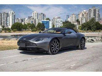 just-arrived-new-2021-aston-martin-db11-v8-volante-convertible