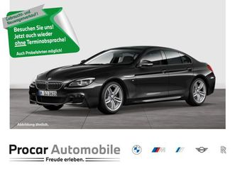 640d-xdrive-gran-coupe-m-sportpaket-hk-hifi-led