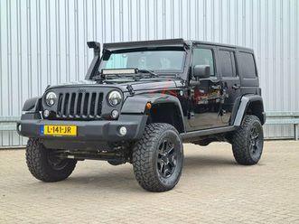 jeep-wrangler-4x4-3-6-v6-trail-rated-lang-anhangerkupp