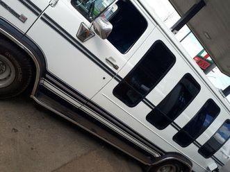 1984-gmc-vandura-2500-starcraft-cars-trucks-red-deer-kijiji