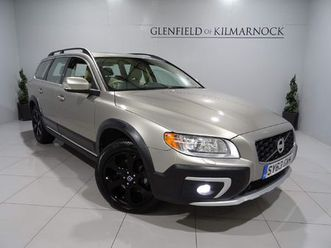 volvo-xc70-2-4-d5-se-lux-awd-5dr