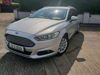 ford-mondeo-for-sale-in-cavan-for-eur10-000-on-donedeal
