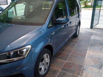 volkswagen-caddy-5-pasajeros