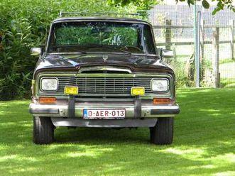 jeep-wagoneer-oldtimer-v8-5-9l-essence-gpl