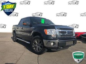 used-2013-ford-f-150-xlt-3-5l-ecoboost-crew-cab-4x4-certified