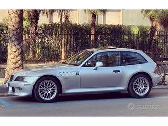 bmw-z3-coupe-3000