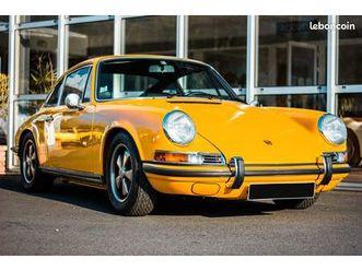 magnifique-911-2l-s-1969