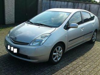 toyota-prius-hybrid-executive-mit-autogas-lpg