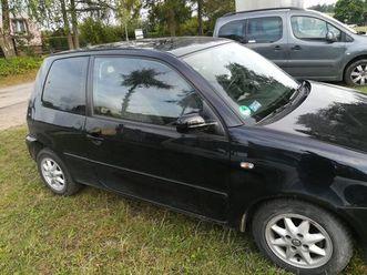 sprzedam-samochod-seat-arosa-czaplinek-o-olx-pl