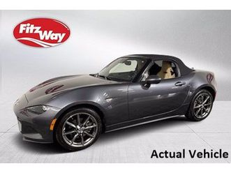 gray-color-2016-mazda-miata-grand-touring-for-sale-in-germantown-md-20874-vin-is-jm1ndad