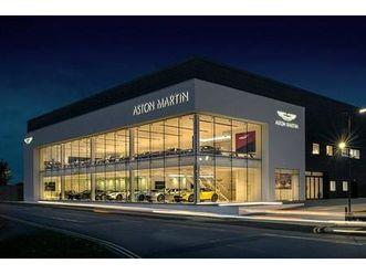 aston-martin-v12-vantage-roadster-special-editions-s-2dr-sportshift-iii