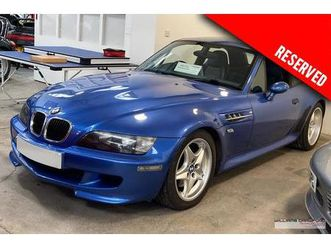 reserved-bmw-z3m-coupe-s50-rhd-1999