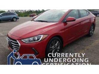 value-edition-2-0l-sedan-automatic-sulev