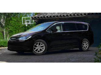 certified-2018-chrysler-pacifica-touring-plus