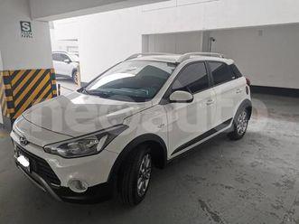 hyundai-i20-active-2018-autos-usados-neoauto
