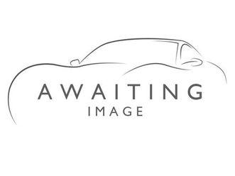 1975 bmw 2.5 auto