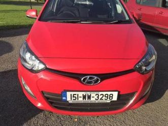 2015-hyundai-i20active-in-new-condition