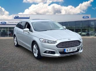 ford-mondeo-1-5-tdci-zetec-estate-for-sale-in-kerry-for-eur16-950-on-donedeal