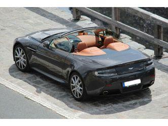 aston-martin-v8-vantage-roadster-sportshift-navi-soundsy