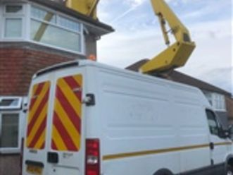 used 2008 iveco daily 50c15v pv e4 not specified 86,600 miles in white for sale | carsite