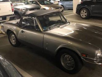 1971-triumph-gt6-convertible