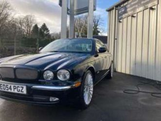 4-2-v8-xjr-supercharged-4dr-auto
