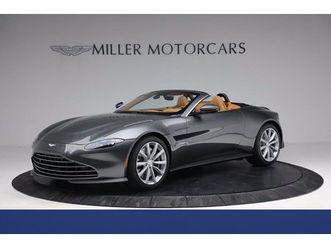 new-2021-aston-martin-v8-vantage-roadster