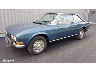 504-coupe-1-8-injection-1ere-phase