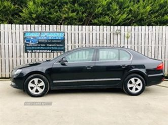 used-2015-skoda-superb-diesel-hatchback-saloon-120-808-miles-in-black-for-sale-carsite