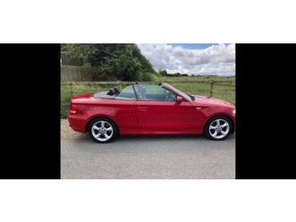 bmw-1-series-118i-se-now-sold-awaiting-delivery