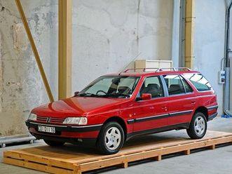 1995-peugeot-405-gtx-break-3000-km