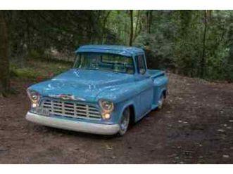 1956-chevrolet-3100-pick-up-5-7-v8